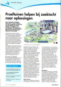Bufferblock-Land-Water-april-2018_kl-pdf-212x300